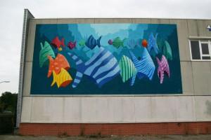 Dordrecht_muurschildering_04