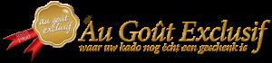 Logo-Au-Gout-Exclusif1