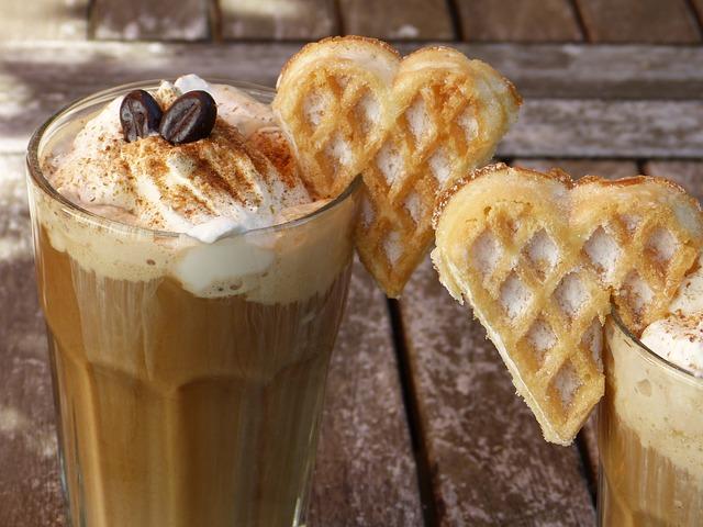 koffie-kopen