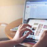 Het vinden van de juiste laptop sleeve